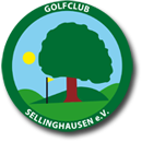 GC Sellinghausen