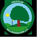 GC Sellinghausen